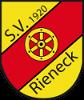Sportverein Rieneck 1920 e.V.