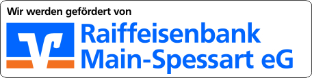 Raiffeisenbank MSP